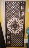 Fretwok Collection - Classical Fretwork - Spanish Fretwork - Wood Fretwork Collector Sell Your Art. Fine Fretwork Made Of Wood