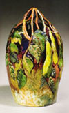 Authentic Tiffany Studios Lamp Collection - Sell My Tiffany Lamps, We Will Give You Top Dollar For Your Antiques.
